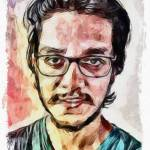 Bhairav Nikhil Nath