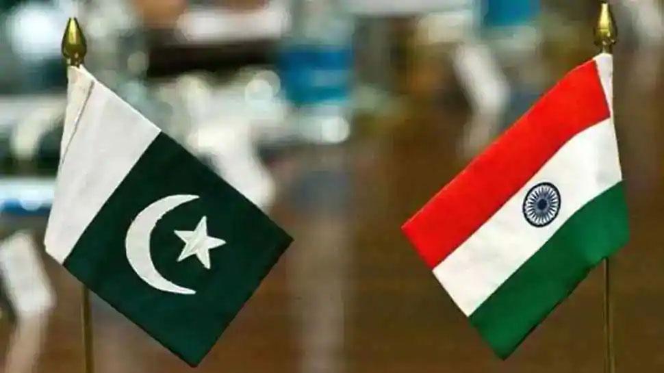 Pakistan shows India wrong map in SCO meeting, Russia warns pak | SCO की बैठक में पाकिस्तान ने दिखाया भारत का गलत नक्शा, रूस ने दी ये चेतावनी | Hindi News, दुनिया