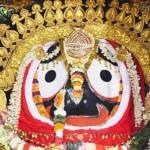 Bhairavi Sushri Nath