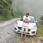 Faisal Parvez