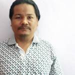 Subash Kumar Limboo