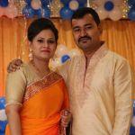 Gaurav Bhairav