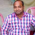 Bhairav Shyamji