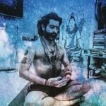Bhairav Hoshnath