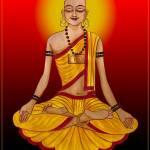 Prabhat Dwivedi