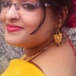 Indrani Roy