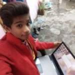 Priyanshi Kumari