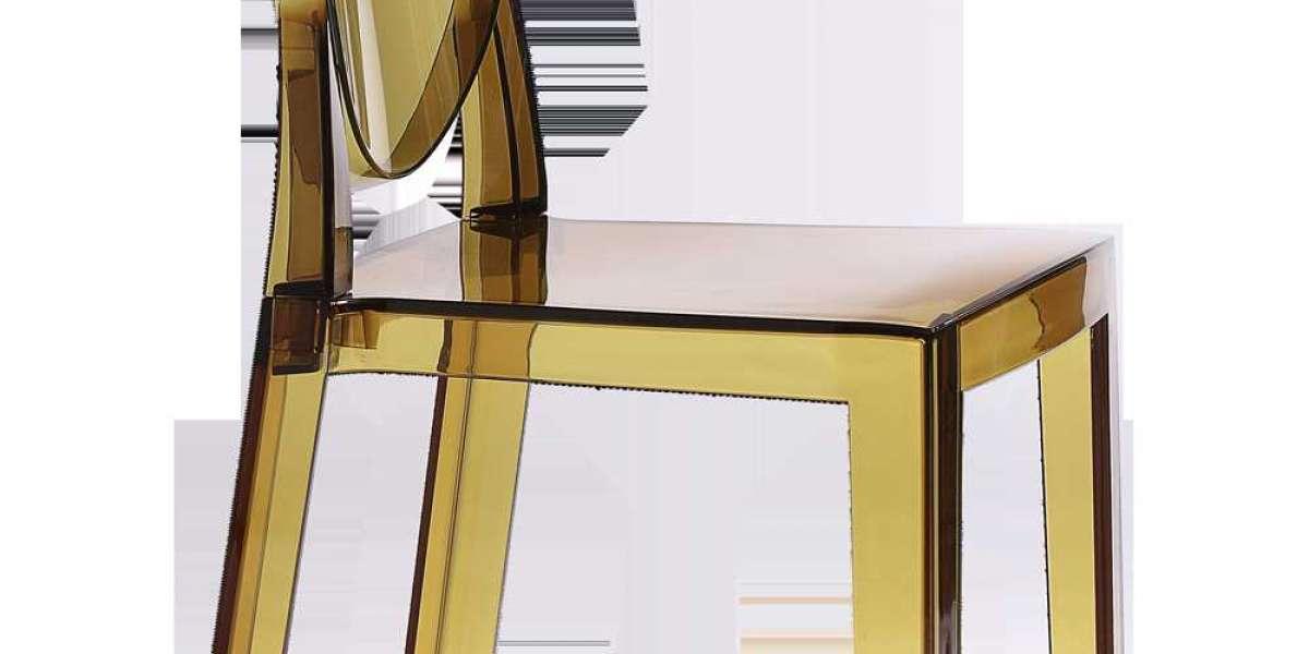 Modern Leisure Chair Design - Development Trend