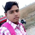 Shivnath Kumar