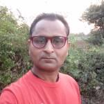 Manish Marvadi
