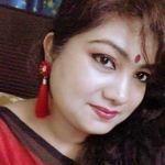 Rajeshwari Bhairavi