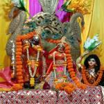 Taraknath Kali
