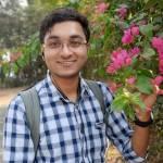 Subham Kumar Paul