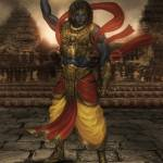 Akash Omble