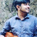 Abhishek Ravi