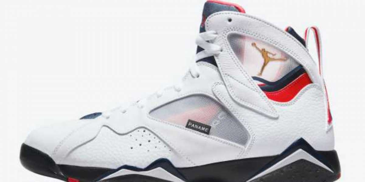 2021 New Air Jordan 1 Zoom Comfort Tan Light Blue Shoes