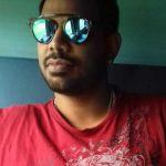 Vikas Bhairav