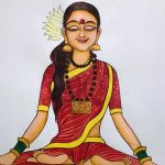 Ma PadmaPriya Nath