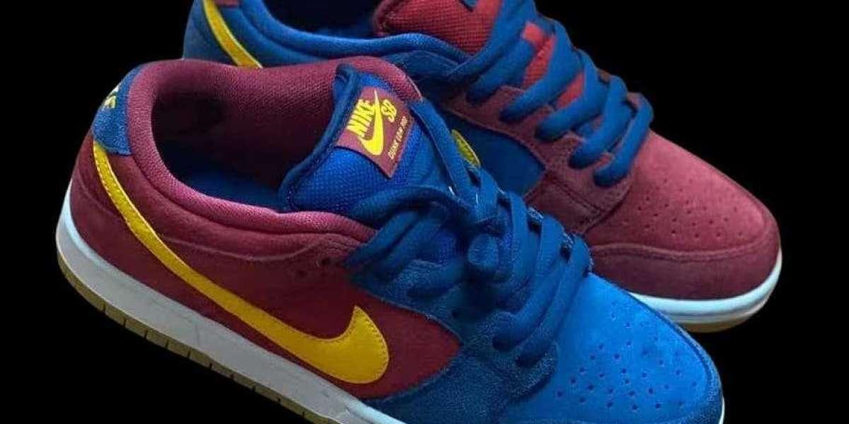 Best Selling Running Shoes Air Jordan 1 Mid