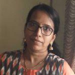 Vidya Nair