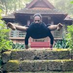 Gurkirat Bhairav