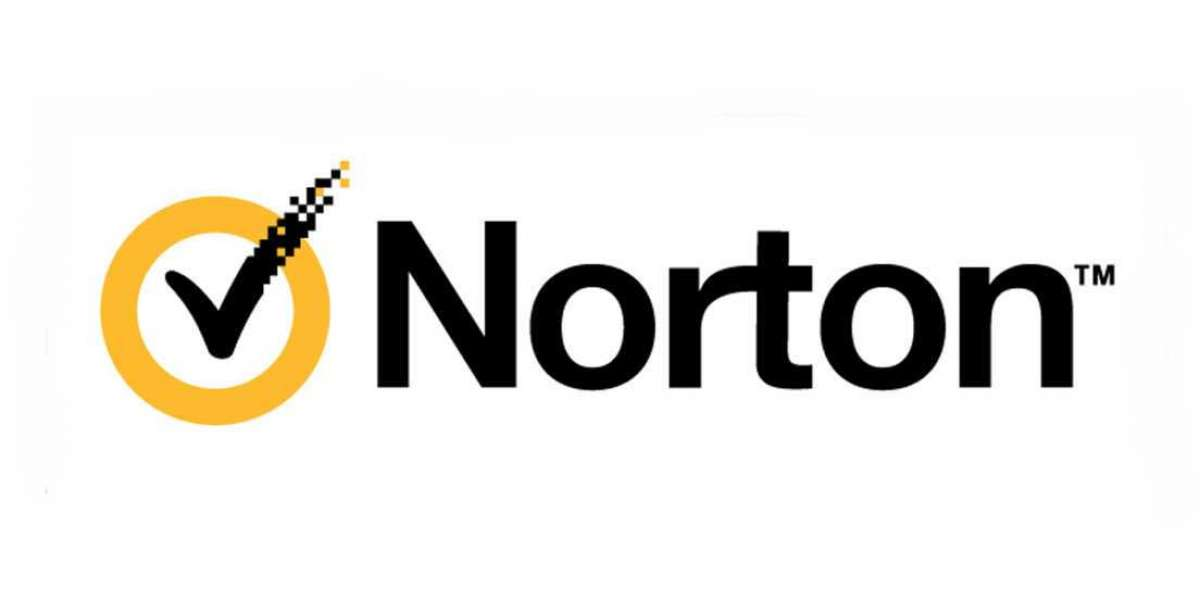 How to install Norton Password Manager on a device?