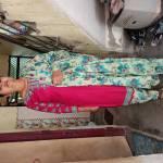 Kiran Bhairavi