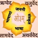 भाषाणां जननी संस्कृतभाषा