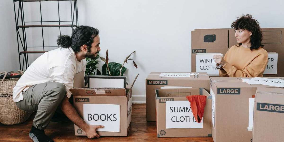 Moving A House: Here Are The Dos And Don'ts
