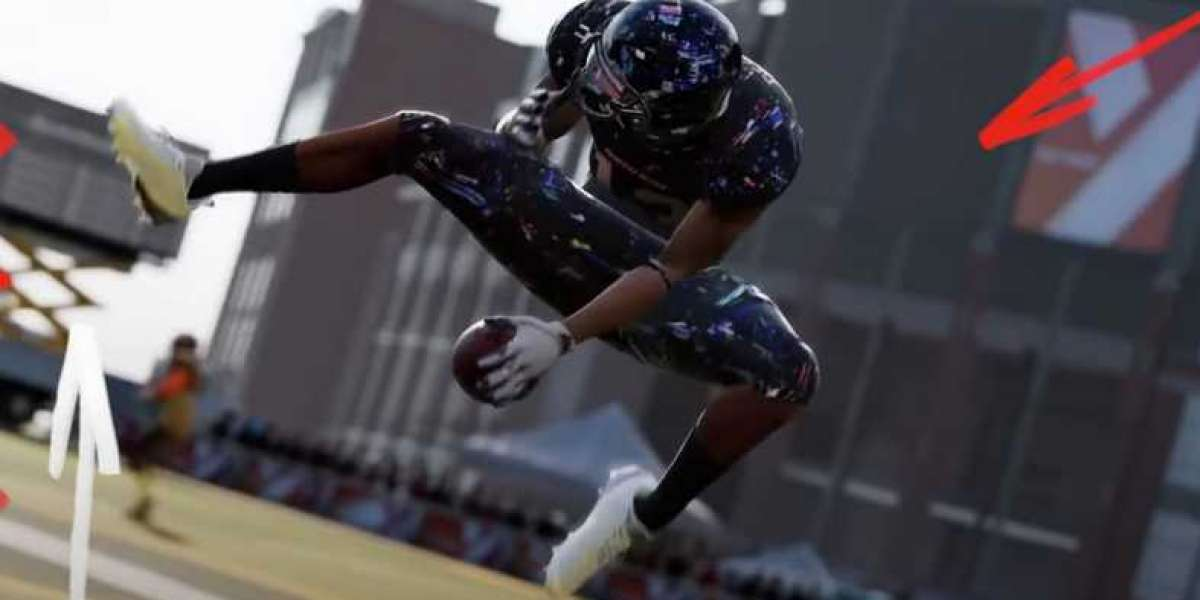 What good things will Madden 22 show players?