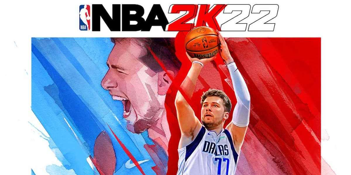 What Should You Know Before Purchasing NBA 2K22