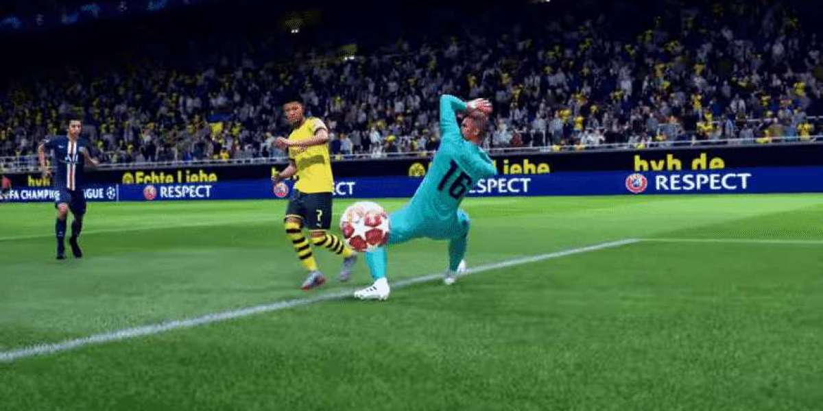Can you obtain FIFA 22 for PlayStation 5 or the Xbox Series X