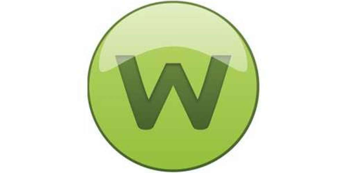 How to install Webroot updates on my device?