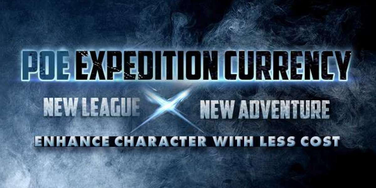 Path of Exile: Expedition patch notes