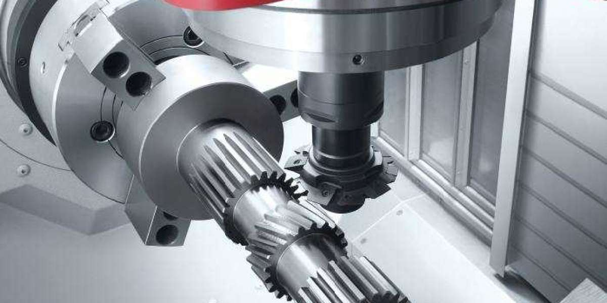 What Types of Aluminum Alloys Used in Aerospace Applications | Aerospace GradeAluminum