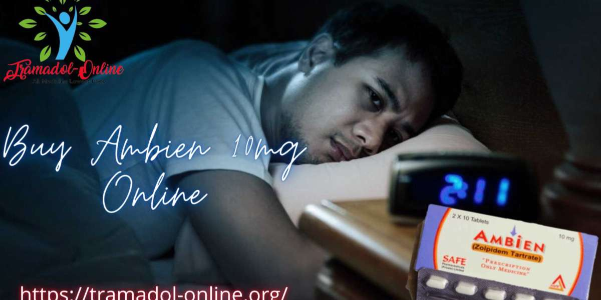 Buy Ambien 10mg Online :: Buy Zolpidem Online Overnight Delivery