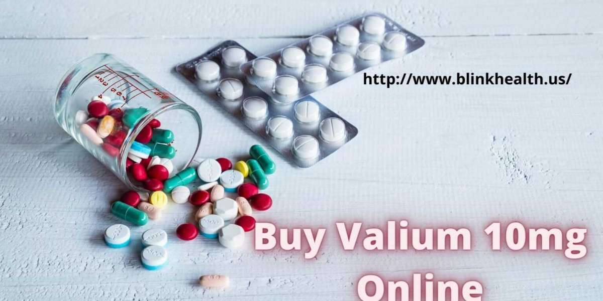 Buy Valium 10mg Online :: Buy Valium Online Cheap