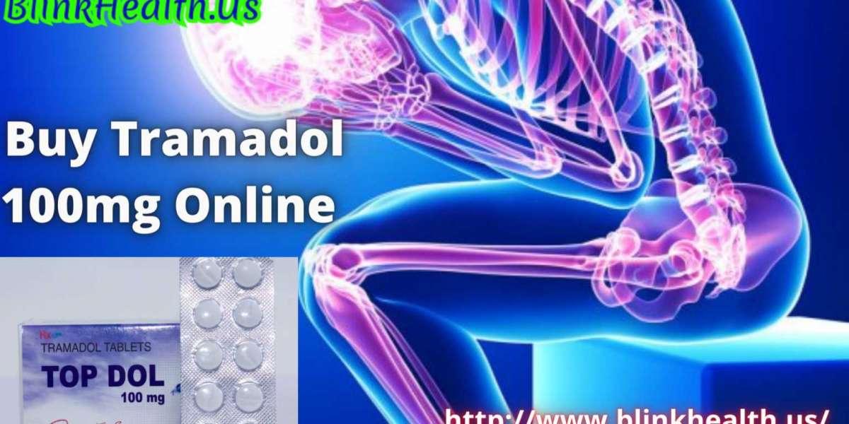 Buy Tramadol 100mg Online :: Buy Ultram Online Legally