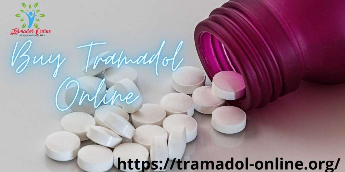 Buy Tramadol Online :: Buy Ultram 200mg Online Without Prescription