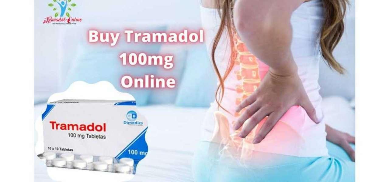 Buy Tramadol 100mg Online :: Buy Ultram Online Without Prescription