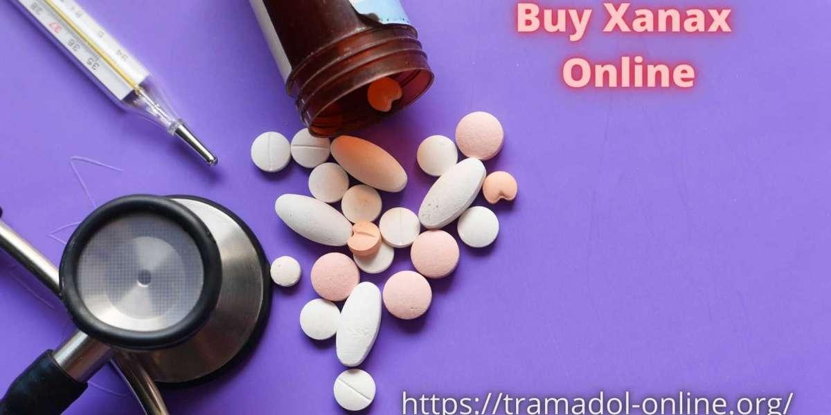 Buy Xanax Online :: Buy Alprazolam 1mg Online Cheap
