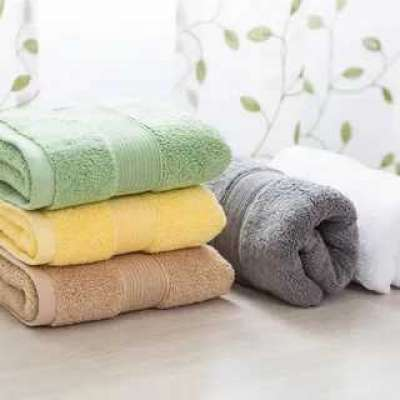 Towel manufacturers in Rajasthan Profile Picture