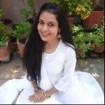 Adv Anjali Zarkar